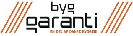 Logo_Byg_Garanti_450x123