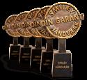 Logo_DIN_GARANTI