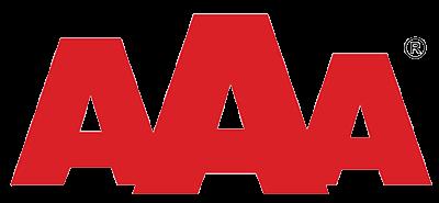 Logo_aaa_400x233