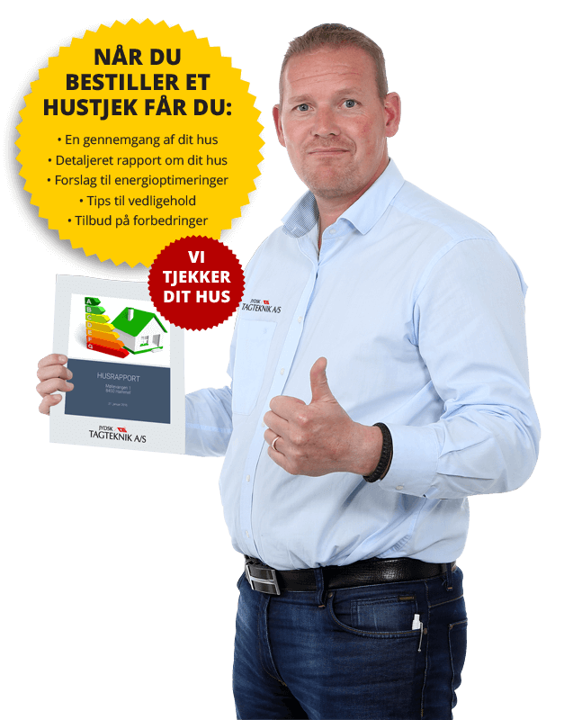 Hustjek_m_Rapport-800px-v3