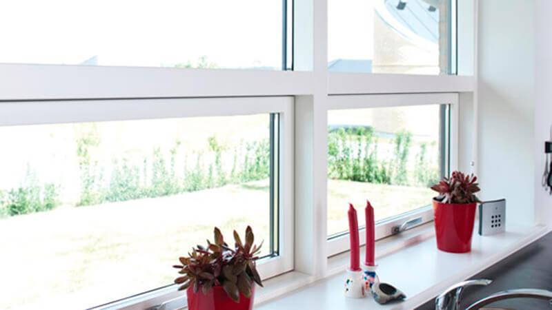 nye-vinduer-jydsktagteknik