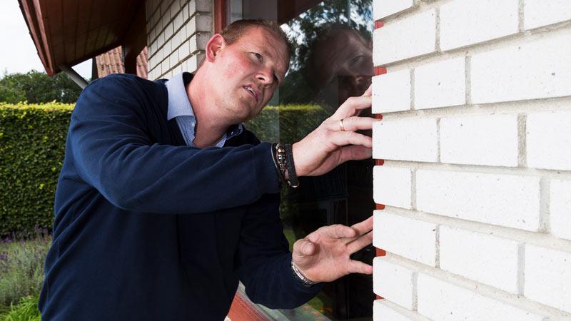 jydsk tagteknik beregn pris på nye vinduer og døre