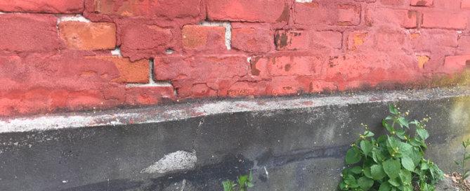 jydsk tagteknik facade